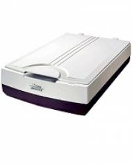 Máy scan A3 Microtek XT6060