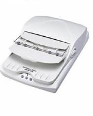 Máy quét ảnh Microtek ArtixScan DI 2015c