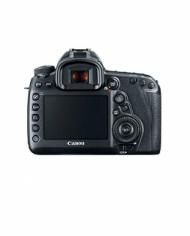 Máy Ảnh Canon EOS 5D Mark IV body