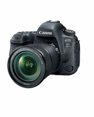 Máy Ảnh Canon EOS 6D Mark II KIT EF 24-105MM F3.5-5.6 IS STM nhập khẩu