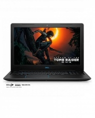Dell G3 3579 Gaming Laptop Core™ i7-8750H