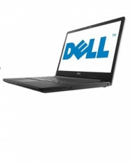 Dell Inspiron 3573 Intel® Pentium® Silver N5000 1.1GHz - 2.7GHz 500GB 4GB 15.6-inch HD (1366 x 768) Anti-Glare Windows 10