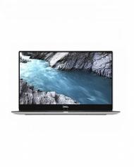 Dell XPS 13 9370 Core™ i7-8550U