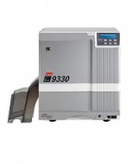 Máy in thẻ chuyển nhiệt XID 9330