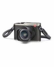 Máy Ảnh Leica Q Titanium Gray
