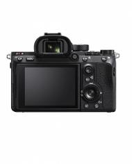 Máy ảnh Sony Alpha 7RM3A Body/ ILCE-7RM3A