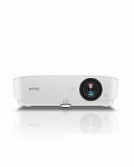 Máy chiếu gia đình BenQ W1110 -full HD1080p