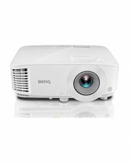Máy chiếu BenQ MW560