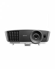 Máy chiếu BenQ W750-HD720p