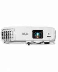 Máy chiếu Epson EB-2247U Full HD