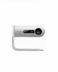 Máy chiếu mini Viewsonic M1 Led