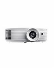 Máy chiếu Optoma S365