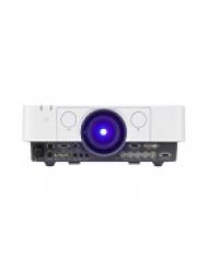 Máy chiếu Sony VPL - FX30