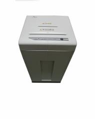 Máy hủy tài liệu Ziba PC-410CD