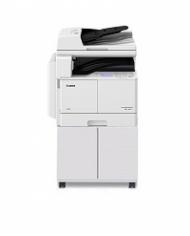 Máy photocopy Canon IR 2006N