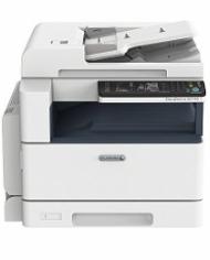 Máy photocopy Fuji Xerox  DocuCentre- S2110