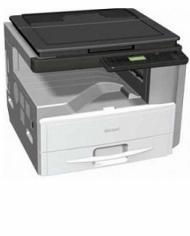 Máy Photocopy RICOH Aficio MP 2001 ( chỉ có chức năng photo)