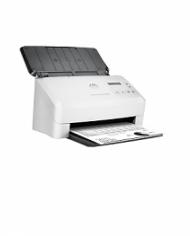 Máy quét HP Enterprise Flow 5000 S4 - L2755A