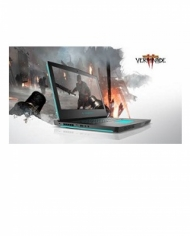 NEW ALIENWARE 15 R4 Core™ i7-8750H 16GB 256GB PCIe + 1TB GeForce® GTX 1070 OC 8GB 15.6 inch FHD IPS