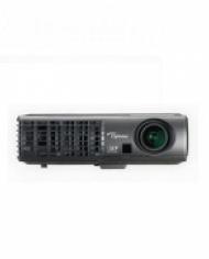 Máy chiếu Optoma W304M