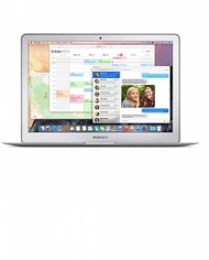 MACBOOK AIR MQD32 (13.3 INCH, 2017)