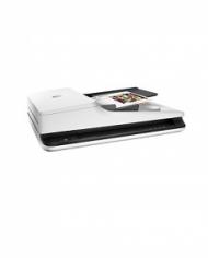 Máy Scan HP Scanjet Pro 2500 F1 - L2747A