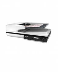 Máy Scan HP Scanjet Pro 3500 F1 - L2741A