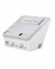 Máy scan Panasonic KV-S1066