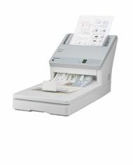Máy quét Panasonic KV-SL3056