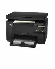 Máy in Laser màu đa chức năng HP Color LaserJet Pro M176n - HẾT  HÀNG