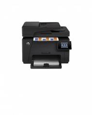 Máy in laser màu đa chức năng HP M177FW-CZ165A
