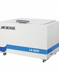 Máy quét ảnh A1 Microtek LS-3800
