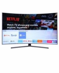 Smart Tivi Cong Samsung 55 inch 55NU7500, 4K UHD, HDR