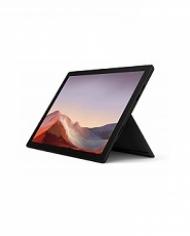 Microsoft Surface Pro 7 2019 PUV-00016 i5 8GB 256GB- Matte Black