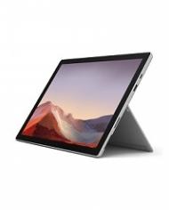 Microsoft Surface Pro 7 2019 QWT-00001 i3 4GB 128GB Silver Platinum- Kèm Bàn Phím