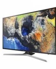 Smart Tivi Samsung 55 inch 55MU6103, 4K UHD, HDR, Tizen OS