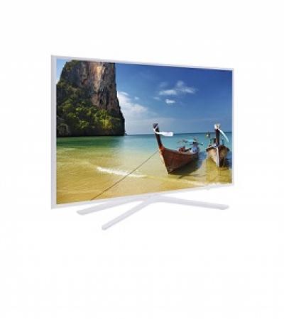 Smart Tivi Samsung 43 inch UA43N5510