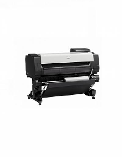 Máy in khổ lớn A0 imagePROGRAF TX-5300