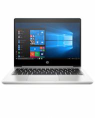 Laptop HP PROBOOK 450 G6 6FH07PA Silver Mã SP: LTHPPB077