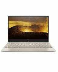 Laptop HP Envy 13-aq0027TU 6ZF43PA Mã SP: LTHPEN026
