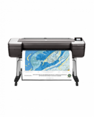 Máy in khổ lớn HP DesignJet T1708dr Postscript® Printer (1VD86A)