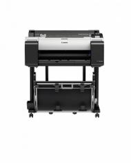 Máy in khổ lớn A1 imagePROGRAF TM-5200