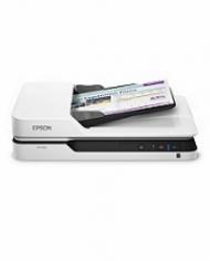 Máy Scan Epson DS-1630