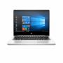 Laptop HP ProBook 450 G6 6FG97PA Mã SP: LTHPPB076