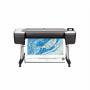 Máy in khổ lớn HP DesignJet T1708dr Printer (1VD85A)