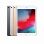 IPAD MINI 2019 WIFI + 4G SILVER 64GB
